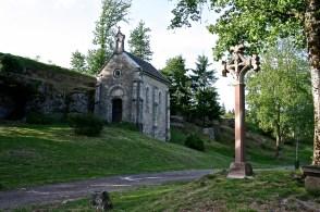 Saint-Colomban-Ermitage-06