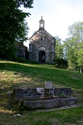 Saint-Colomban-Ermitage-09