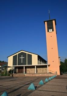 Saint-Leonard-15