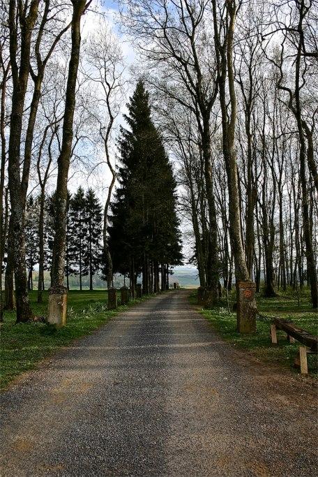 Saint-Valfroy-Ermitage-08