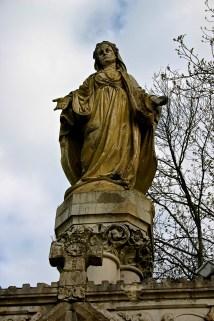 Saint-Valfroy-Ermitage-14