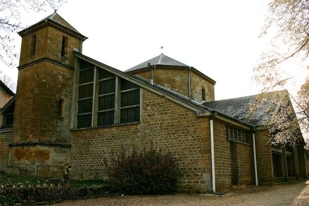 Saint-Valfroy-Ermitage-19