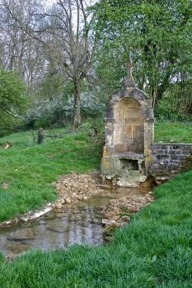 Saint-Valfroy-Ermitage-29
