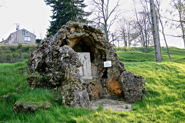 Saint-Valfroy-Ermitage-30