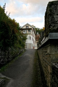 Fontaine-Stanislas-07