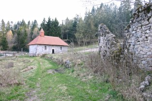 Cleurie-Chapelle-Ste-Sabine-22