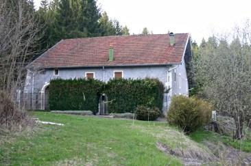 Cleurie-Chapelle-Ste-Sabine-23