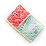 Placemat wallet-1