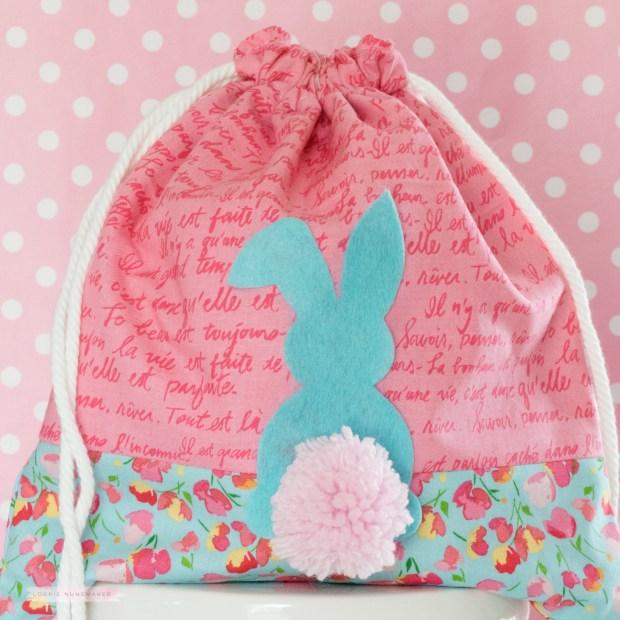 bunny bag-1-3