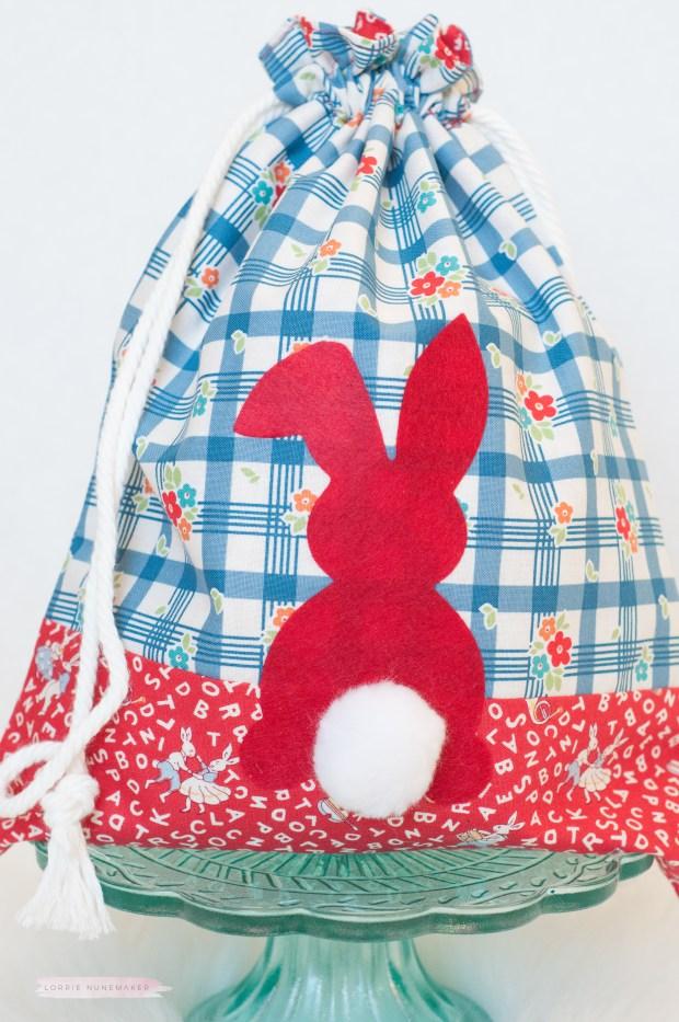 Bunny Bag-3-3