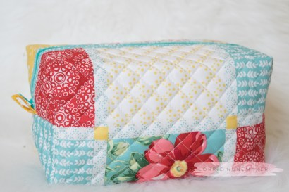 Pioneer WOman Pouches-4