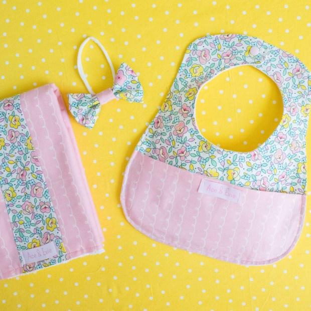 baby Gift set-4