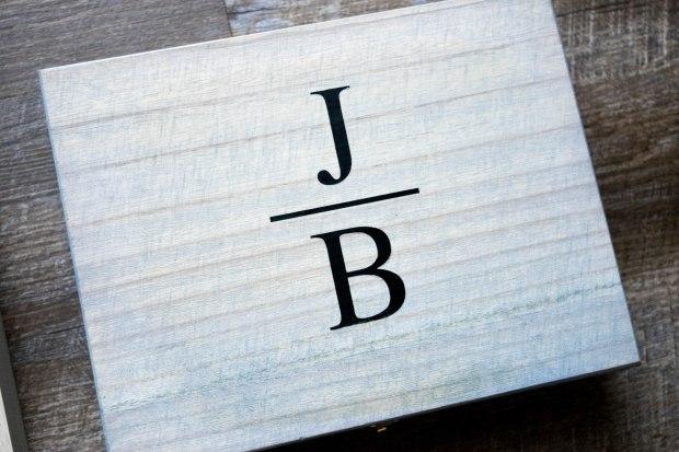 woodenbox-4