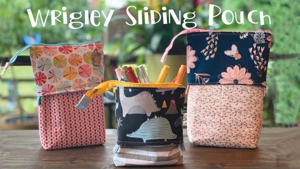 Wrigley-Sliding-Pouch