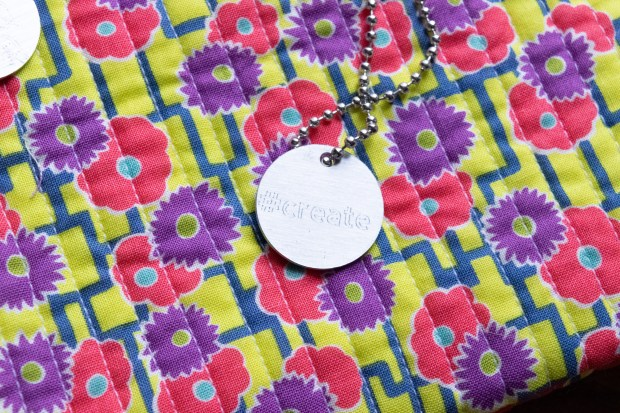 zipper pulls charms-4