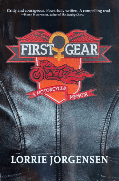 First_Gear_Cover_3