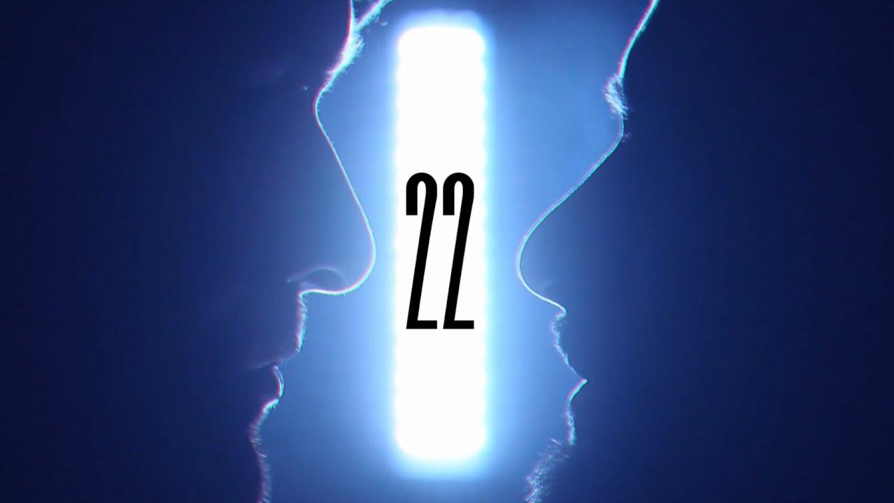 Damun Bagheri, Lorris, Mike K. Downing, Leib und Seele Musikproduktion