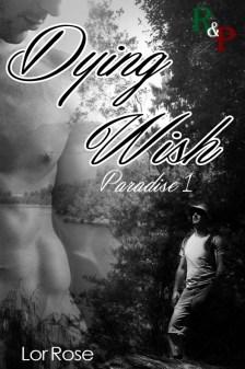 dying wish - att