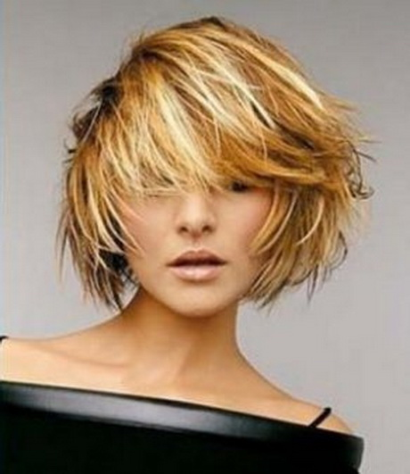 104 Best Women S Hairstyles Trend Images On Pinterest Pertaining To Edgy Asian Haircuts