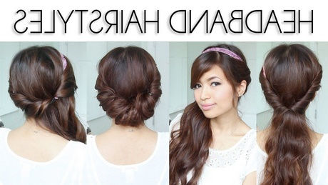 Easy Ponytail Hairstyles For Short Hair Hairsstylesco - Hairstyles for short hair fast