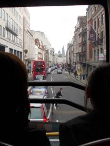 Im Big Bus