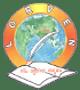Lorven Educational Centre