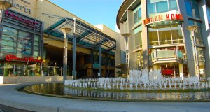 galleria in sherman oaks ca