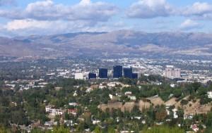 Woodland Hills CA California