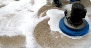 carpet cleaner los angeles