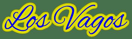 Los-Vagos