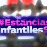 LA VERDAD DE LAS ESTANCIAS INFANTILES, QUE NO QUIEREN QUE SEPAS