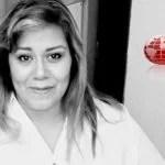 ADELAIDA ESPINOZA DOMÍNGUEZ EN LA LUCHA POR CONVERTIRSE EN CANDIDATA INDEPENDIENTE