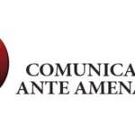 A LA OPINIÓN PUBLICA, MEDIOS DE COMUNICACIÓN Y AUTORIDADES DEL ESTADO DE PUEBLA LOS 21 REVISTA RECIBE AMENAZAS