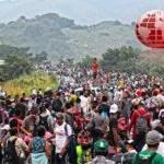 LAS NUEVAS RESTRICCIONES AL ASILO DE ESTADOS UNIDOS SON PREOCUPANTES