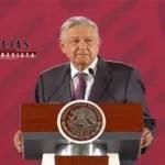AMLO ACUSA CHICANADA Y SABOTAJE LEGAL EN AEROPUERTO DE SANTA LUCIA