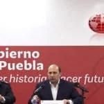 GOBIERNO DE PUEBLA, EXPLICA HECHOS OCURRIDOS EN LA COMUNIDAD DE LOS REYES TEOLCO DEL MUNICIPIO DE COHUECAN
