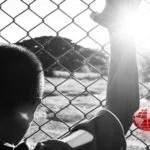 FORTALECEN MECANISMOS PARA LA PROTECCIÓN DE DERECHOS DE INFANTES MIGRANTES