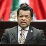 CUESTIONAN AL TITULAR DEL IMSS SOBRE ALTA TASA DE LETALIDAD DE PACIENTES CON COVID-19 INTUBADOS