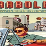 """MAICO Y LA NORTEÑA FEELING BAND PROMOCIONAN """"ARRABOLERO"""""""