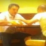 UIF EXONERA A HERMANO DE AMLO, PESE A EXISTIR EVIDENCIA EN VIDEO
