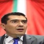 TREN MAYA, EL ROSTRO CORRUPTO DE LA 4T