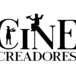"""""""CINE CREADORES"""": PROGRAMA DE TELEVISIÓN DEDICADO A LOS CINEASTAS INDEPENDIENTES POBLANOS"""