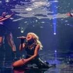 """EL CONCIERTO VIRTUAL """"DANNA PAOLA WORLWIDE LIVE EXPERIENCE"""" FUE UN ÉXITO MUNDIAL"""