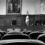 LA SCJN REITERA QUE LA CONTROVERSIA CONSTITUCIONAL NO ES PROCEDENTE, POR REGLA GENERAL, CONTRA SENTENCIAS DE TRIBUNALES JUDICIALES