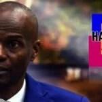 QUE HAY DETRÁS DEL MAGNICIDIO DE HAITI