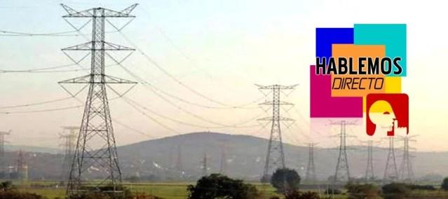LA REFORMA EN LA ENERGIA ELECTRICA COSTARÁ MAS A LOS MEXICANOS