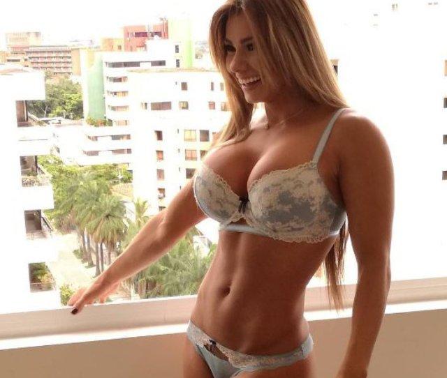 El Candente Desnudo De Esperanza Gomez Que Asombra A Muchos En Instagram Fotogaleria Tendencias Los40 Colombia