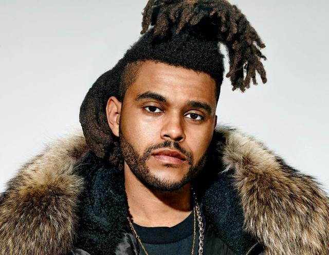 El tercer disco de The Weeknd, la gran novedad musical de la semana