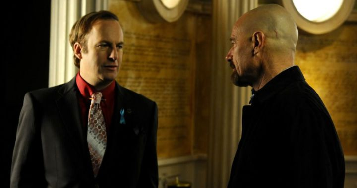 Better Call Saul T6: El universo Breaking Bad se despedirá en 2021 ...