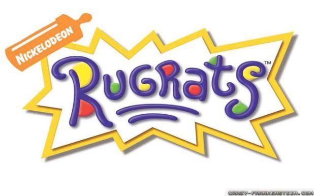 Nick Regreso de Rugrats